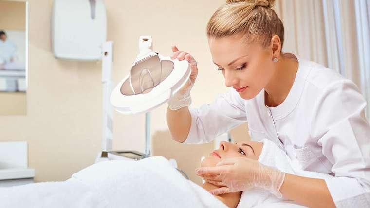Dermatology & Surgical Procedures